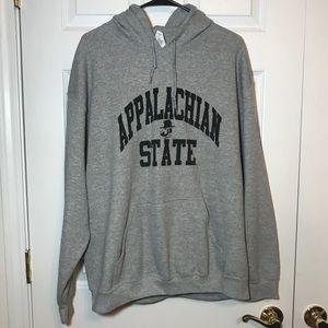 Appalachian State Hoodie